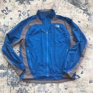 The North Face Flight series jacket medium men